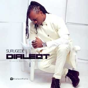 Dialect - Surugede